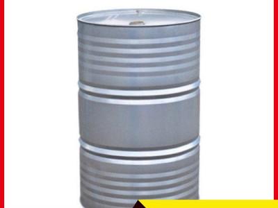 工业丙烷 工业环氧丙烷 甲基环氧丙烷 现货实价 工业丁烷