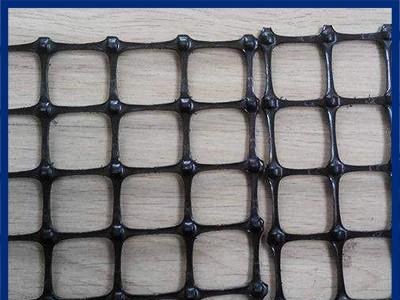 广西玻纤格栅批发 高弹性玻纤格栅 玻纤格栅价格实惠