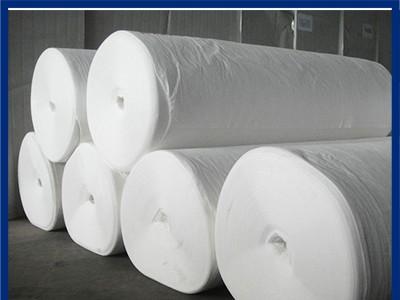 柳州土工布 土工布海纳通供应 公路养护土工布 透水土工布