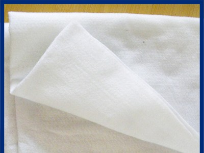 广西土工布厂家海纳通 直销透水土工布 土工布批发