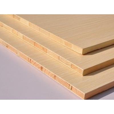 广西市场板批发 刨花板市场板 装饰用市场板厂家批发报价