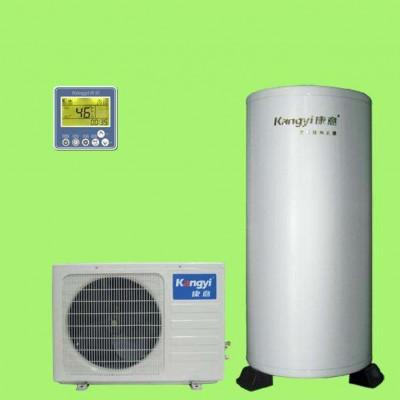 空气能热水器 空气能热水器价格 空气能热水器批发 南宁空气能热水器