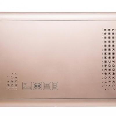 长沙多媒体箱 多媒体光纤箱 尤立科多媒体光纤箱厂家直销