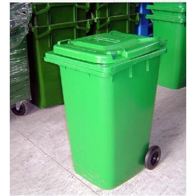 环卫垃圾桶定价  医疗环卫垃圾桶  垃圾桶厂家