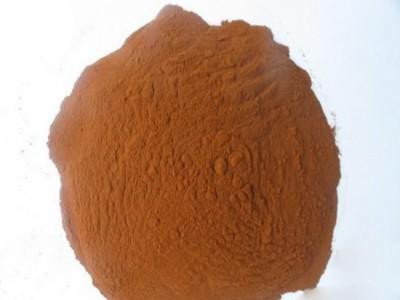 广西化肥生产厂家 生化黄腐酸钾化肥直销 全水溶有机肥料