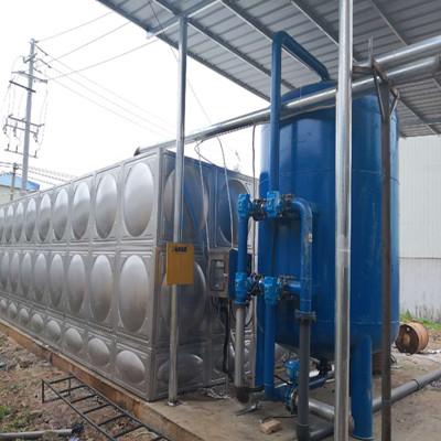 学校直饮水 医院直饮水 工厂直饮水 幼儿园直饮水