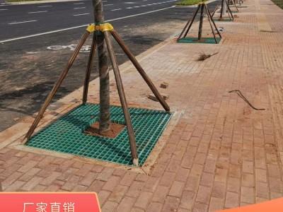 广西绿化树篦子  树篦子厂家直销 树篦子批发价格优惠