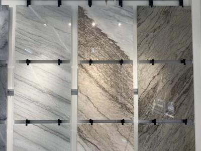 贺州天然大理石批发厂家 广西白石材