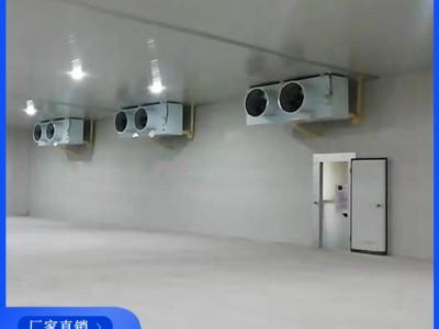 防城港制冷设备 工业制冷设备 制冷成套设备 厂家直销