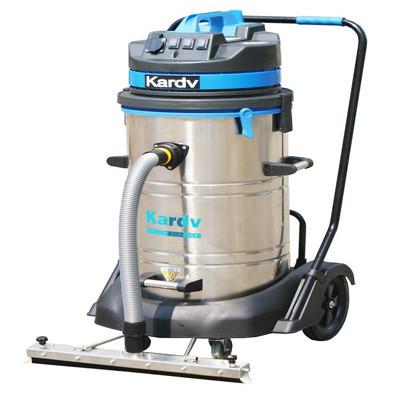 广西工业吸尘器工业吸尘器厂家曾路环保工业吸尘器价格