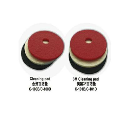 广西清洁工具 清洁剂 百洁垫价格 百洁垫批发 百洁垫