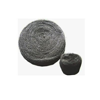 广西清洁工具 清洁剂 百亮钢丝棉价格 百亮钢丝棉批发