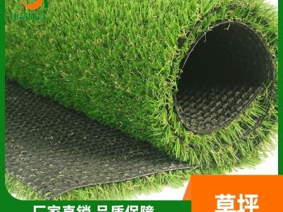 人造草坪多少钱 人造草坪足球场 5cm草高 密度10500 包工包料