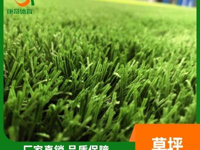 南宁人造草坪厂家 供应5cm草高 草坪施工 包工包料做好