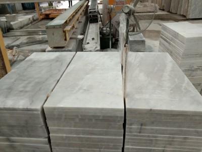 广西贺州云白石加工厂家 自有大理石矿山