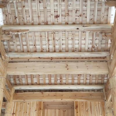 南宁移动式木屋 领景 移动式木屋酒店 促销价格