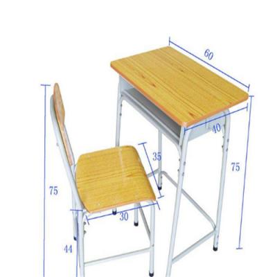 南宁课桌椅一套多少钱_固定课桌椅批发