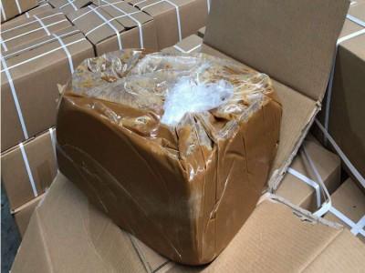广西氨基酸原粉  氨基酸原粉批发价格  易达仓现货供应