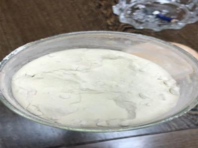 广西氨基酸原粉  氨基酸膏   氨基酸原粉厂家直销  氨基酸原粉价格