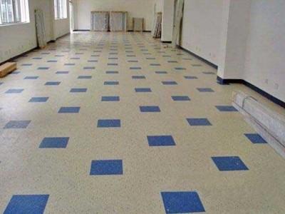 南宁PVC地板厂家 广西PVC地板施工 广西南宁供应PVC地板批发