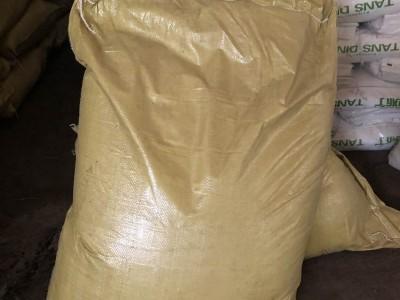 广西壮得福黄腐酸钾  水溶性黄腐酸钾有机肥料 1吨起批  1500元1吨生化黄腐酸钾  厂家直销