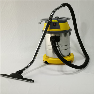 吸尘器吸水器广西30L洁霸BF501吸尘机吸水机厂家吸尘吸水机批发