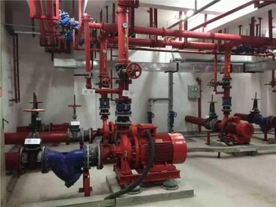 广西消防泵- 桂和出品  厂家直销