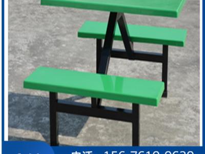 一套食堂餐桌椅多少钱_餐桌椅加工工厂
