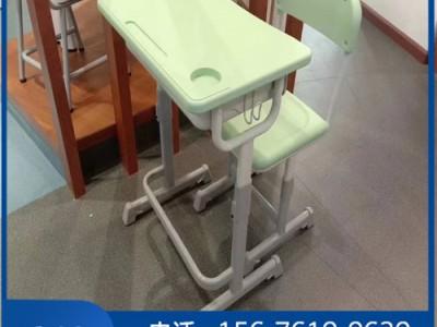河池一套课桌椅多少钱,课桌椅批发