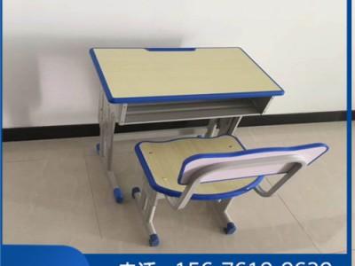 柳州去哪买学生课桌椅,课桌椅工厂