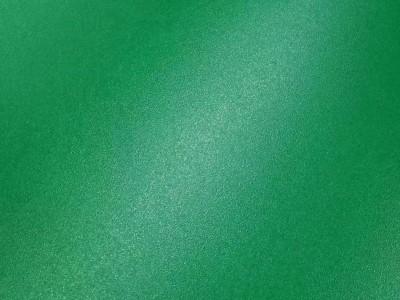 环氧微珠   环氧地坪系列 环氧微珠厂家报价