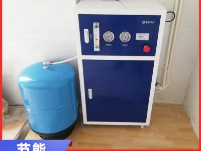 广西学校节能饮水设备安装  学校公司专用净水设备批发 厂家直销