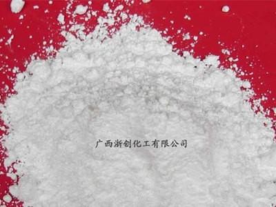 广西南宁市江南区玉龙玉象三聚氰酰胺 密胺 蛋白精供应