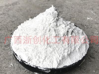 广西沸石粉