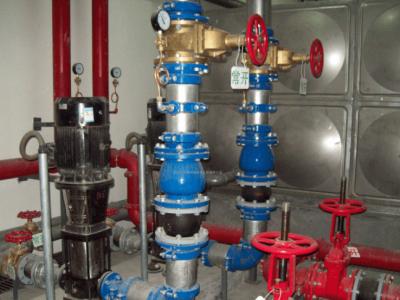 北海给水泵设备价格  桂和制造   耐腐蚀 厂家直销