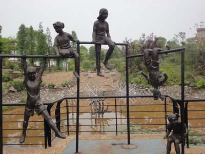 玻璃钢雕塑厂家批发 河北玻璃钢雕塑生产厂家