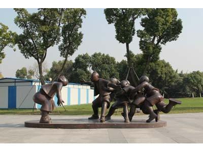 玻璃钢雕塑批发商 南宁玻璃钢雕塑厂家出售