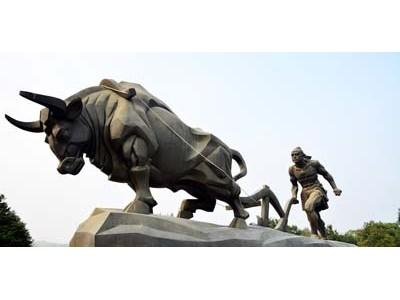 河北玻璃钢雕塑定制批发 南宁玻璃钢雕塑生产厂家