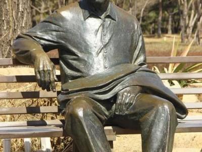 玻璃钢雕塑厂家 南宁玻璃钢雕塑长期销售  全国销售