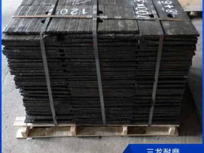 耐磨复合钢板 6+6耐磨复合钢板 耐磨复合钢板批发