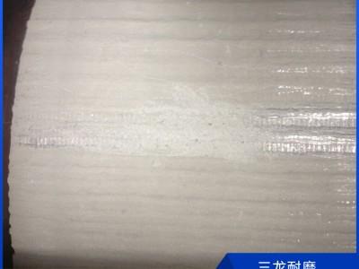 广西辊压机修复 辊压机堆焊修复 辊压机修复厂家
