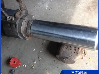 液压油缸液压杆修复 油缸液压杆修复厂家 油缸液压杆修复价格