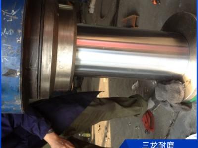液压杆修补 液压油缸液压杆修补厂商 液压杆修补价格