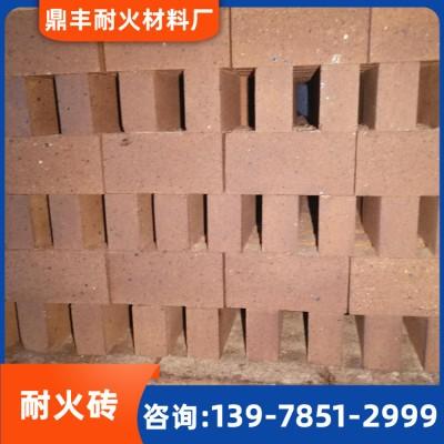 广东耐火砖 工厂生产耐火砖批发 优质耐火砖价格实惠