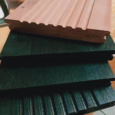 户外高端重竹木 广西户外竹木 领景园林 品质好