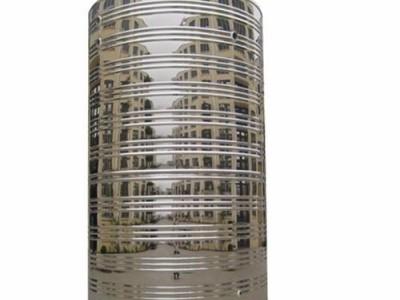 广东不锈钢水箱生产厂家-桂和制造-品质保证