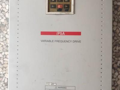 二手变频器 进口变频器30Kw Lg变频器SV300iP5A,变频器30kw二手变频器30Kw