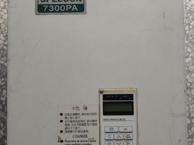 东元变频器45Kw 变频器供应 二手变频器价格