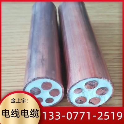广西高压电缆厂家 电力电缆厂家 电力电缆批发 矿物质防火电缆