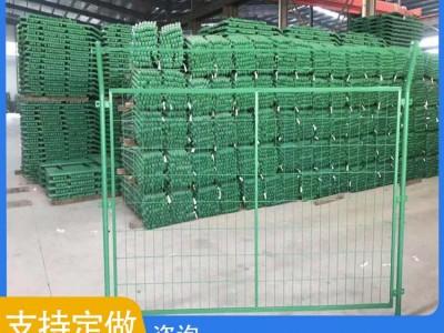 南宁边框护栏定制   广西边框护栏厂家  边框护栏批发 大量现货厂家直销